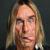 Profielfoto van Jim van Putten